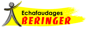 Echafaudages Beringer